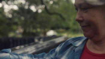 Chevrolet Memorial Day Sales Event TV Spot, 'Scars: Silverado' [T2] - Thumbnail 5