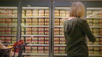 Turkey Hill Trio'politan TV Spot, 'Can't Ever Decide: Mint Cookie' - Thumbnail 2