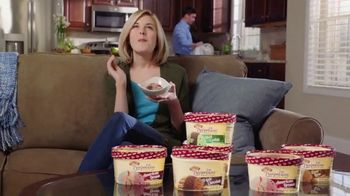 Turkey Hill Trio'politan TV Spot, 'Can't Ever Decide: Mint Cookie' - Thumbnail 9