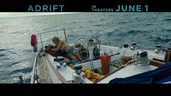 Adrift - Alternate Trailer 6