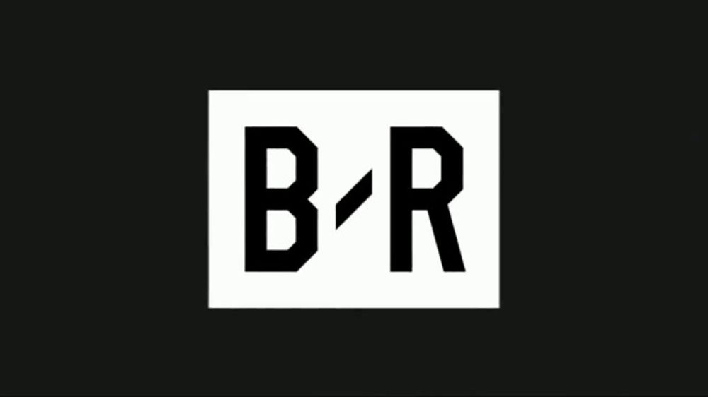 Bleacher Report Live TV Commercial, 'Live  Sports  Easy ' Song by Nipsey  Hussle - Video