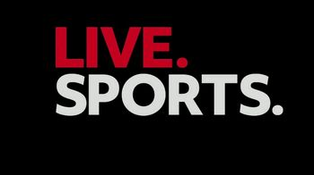Bleacher Report Live TV Spot, 'Live. Sports. Easy.' Song by Nipsey Hussle - Thumbnail 9