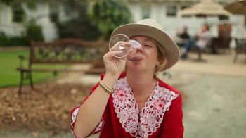 Lodi Winegrape Commission TV Spot, 'Consumed by Wine' - Thumbnail 9