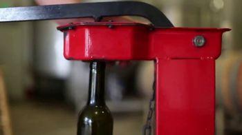 Lodi Winegrape Commission TV Spot, 'Consumed by Wine' - Thumbnail 3