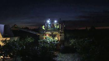 Lodi Winegrape Commission TV Spot, 'Consumed by Wine' - Thumbnail 6