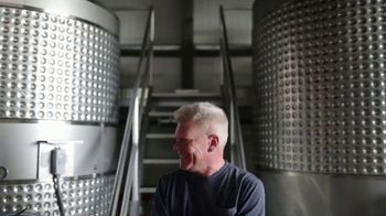 Lodi Winegrape Commission TV Spot, 'Consumed by Wine' - Thumbnail 8