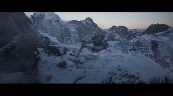 Solo: A Star Wars Story - Alternate Trailer 39