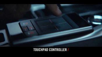 2018 Mitsubishi Eclipse Cross TV Spot, 'Characteristics' [T2] - Thumbnail 4