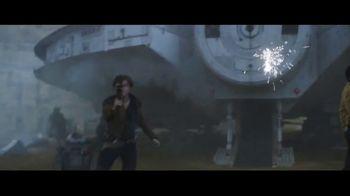 Solo: A Star Wars Story - Alternate Trailer 40
