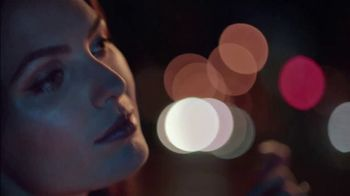 Macy's Star Diamond Engagement Ring TV Spot, 'Fire and Brilliance' - Thumbnail 3