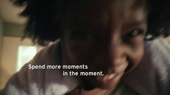 Citi Mobile App TV Spot, 'In the Moment' Song by Amos Lee - Thumbnail 6