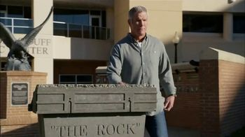 Copper Fit Balance TV Spot, 'Foot Support: Double Offer' ft.Brett Favre - Thumbnail 1
