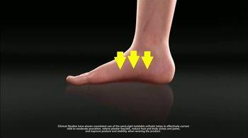 Copper Fit Balance TV Spot, 'Foot Support: Double Offer' ft.Brett Favre - Thumbnail 4