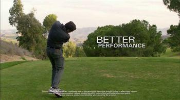 Copper Fit Balance TV Spot, 'Foot Support: Double Offer' ft.Brett Favre - Thumbnail 5