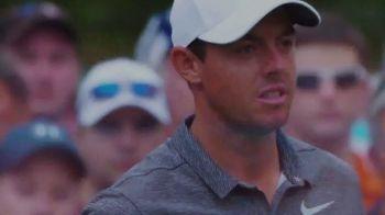 PGA TV Spot, '2019 PGA Championsip: Bethpage Black' - Thumbnail 1