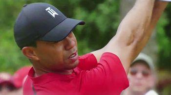PGA TV Spot, '2019 PGA Championsip: Bethpage Black' - Thumbnail 5