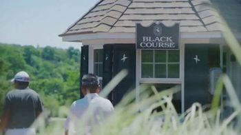 PGA TV Spot, '2019 PGA Championsip: Bethpage Black' - Thumbnail 7