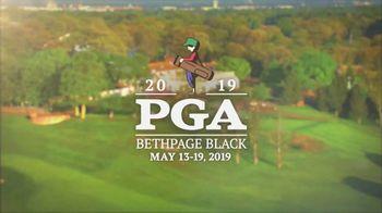PGA TV Spot, '2019 PGA Championship & 2024 Ryder Cup: Bethpage Black' - Thumbnail 2