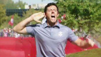 PGA TV Spot, '2019 PGA Championship & 2024 Ryder Cup: Bethpage Black' - Thumbnail 6