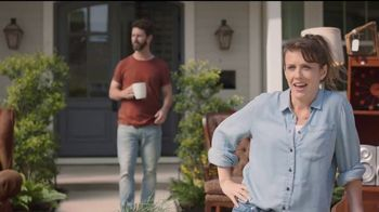 Havertys Memorial Day Makeover Sale TV Spot, 'Get Free Delivery' - Thumbnail 2
