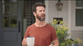 Havertys Memorial Day Makeover Sale TV Spot, 'Get Free Delivery' - Thumbnail 3