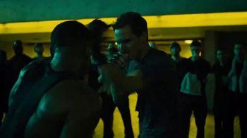 HBO TV Spot, 'Fahrenheit 451'