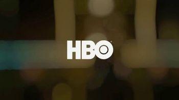 HBO TV Spot, 'Fahrenheit 451' - Thumbnail 1