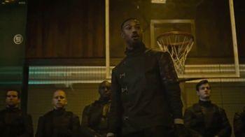 HBO TV Spot, 'Fahrenheit 451' - Thumbnail 2