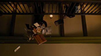 HBO TV Spot, 'Fahrenheit 451' - Thumbnail 4