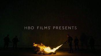 HBO TV Spot, 'Fahrenheit 451' - Thumbnail 5