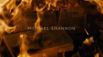 HBO TV Spot, 'Fahrenheit 451' - Thumbnail 8