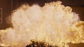 HBO TV Spot, 'Fahrenheit 451' - Thumbnail 9