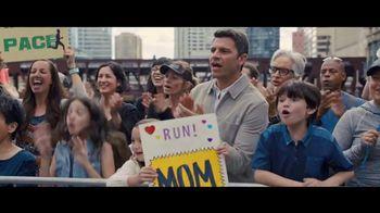2018 Infiniti QX60 TV Spot, 'On the Run' [T2] - 2188 commercial airings