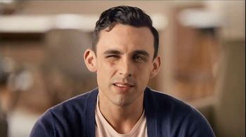PetSmart Charities National Adoption Weekend Event TV Spot, 'Inseparable'