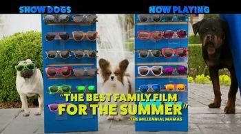 Show Dogs - Alternate Trailer 20