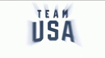 Team USA Shop TV Spot, 'We Are' Song by DJ Fashionista - Thumbnail 9