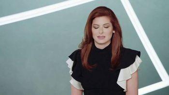 Child Mind Institute TV Spot, 'NBC: PSA' Featuring Debra Messing - Thumbnail 3