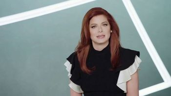 Child Mind Institute TV Spot, 'NBC: PSA' Featuring Debra Messing