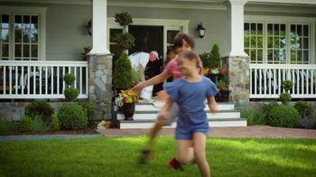 Kelly-Moore Paints Envy TV Spot, 'Pride of the Neighborhood' - Thumbnail 5
