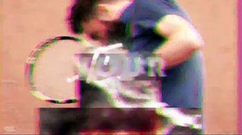 Babolat Propulse Fury TV Spot, 'Powered' Featuring Benoît Paire - Thumbnail 8