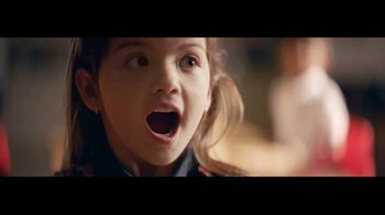 Primrose Schools TV Spot, 'We Spark Lightbulb Moments Every Day'
