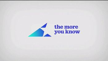 The More You Know TV Spot, 'Diversity' Featuring James Reynolds - Thumbnail 10