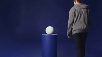 Old Blue Last TV Spot, 'Ball' - Thumbnail 2