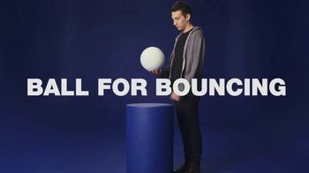 Old Blue Last TV Spot, 'Ball' - Thumbnail 6