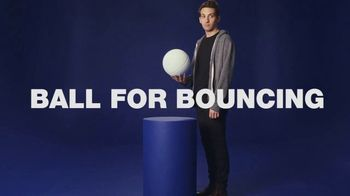 Old Blue Last TV Spot, 'Ball' - Thumbnail 7