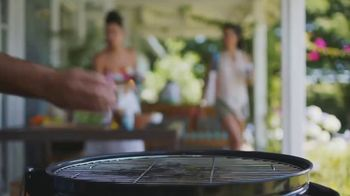 Corona Extra TV Spot, 'Beach in a Can' Song by Jimmy Cliff - Thumbnail 7