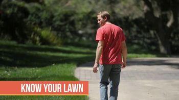 John Deere X350 TV Spot, 'Mow Like a Pro' - Thumbnail 3