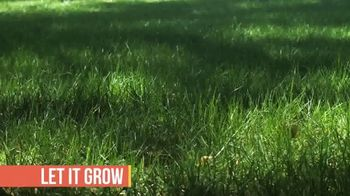 John Deere X350 TV Spot, 'Mow Like a Pro' - Thumbnail 5