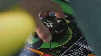 John Deere X350 TV Spot, 'Mow Like a Pro' - Thumbnail 6