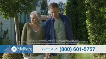 J.D. Mellberg TV Spot, 'Little-Known Truths' - Thumbnail 9